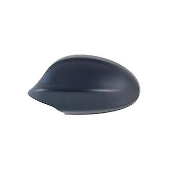 Left Mirror Cover (primed) BMW 3 Touring (E91) 2005-2008