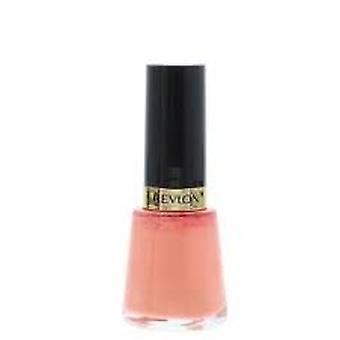 Revlon Nail Color Nail Polish 14,7 ml - 715 privilegierten