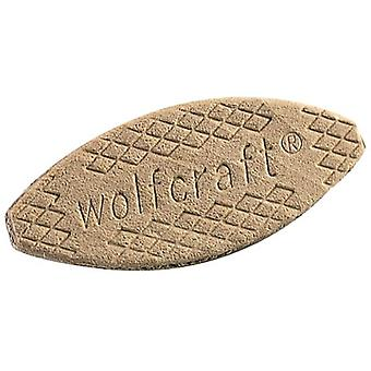 Wolfcraft Biscuits pour les syndicats (bricolage, autres)