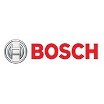 Bosch 2607000096 Planer Blade (Pack Of 2)