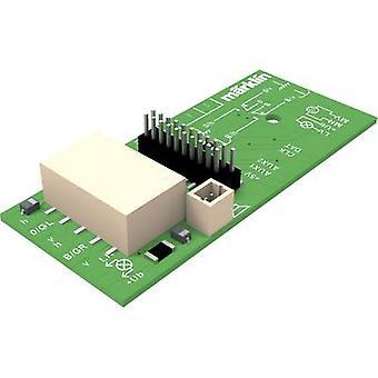 Märklin 60973 Switchboard