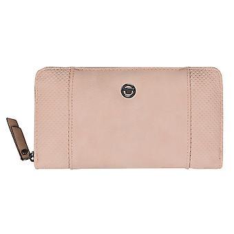 Tom tailor Lara zipper purse wallet 24024