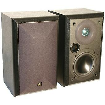 5.0 Dolby Surround high end home theater system