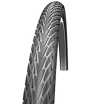Impac TourPac Fahrrad Reifen // 47-559 (26×1,75″)