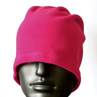 TRIXES 3-IN-1 Fleece Neck Warmer Scarf Hat Mask Unisex Thermal Ski Wear