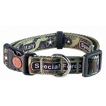 Michi Special Forces Dog Collar