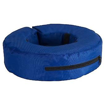 Kruuse Collar Inflable para perros Buster