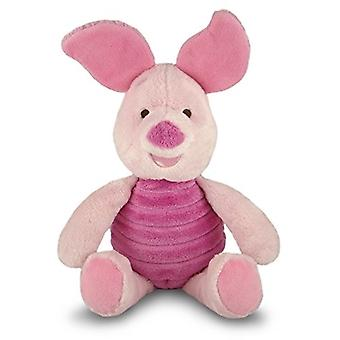 Disney Crinkle and Rattle Plush, Piglet