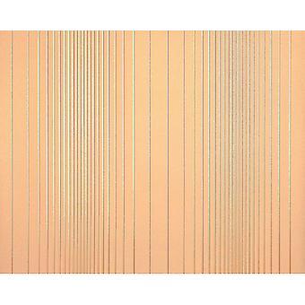 Non-woven wallpaper EDEM 934-32