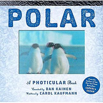Polar (Photicular Books)