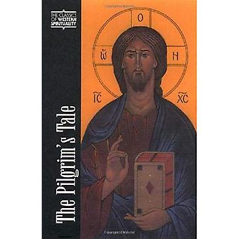 Récit du pèlerin, Vol. 90