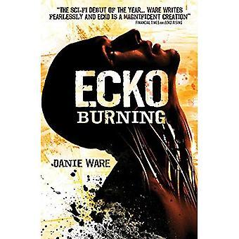 Ecko bränning (Ecko 2)