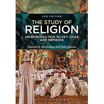 The Study of Religion
