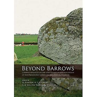 Beyond Barrows: Current Research on the Structuration and Perception of the Prehistoric Landscape Through Monuments