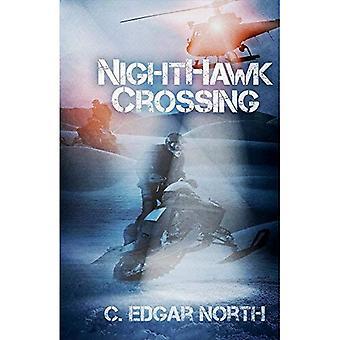 Nighthawk krydser