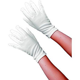 Handschoenen theatrale kind Bk