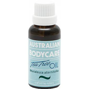 Australische Bodycare Pure Tea Tree olie