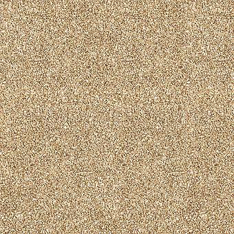Gold Sparkle Glitter Wallpaper High Quality Designer Heavy Weight Vinyl 701354