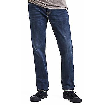 Levi's 511 Slim Stretch Jeans Crocodile Adapt  045112625