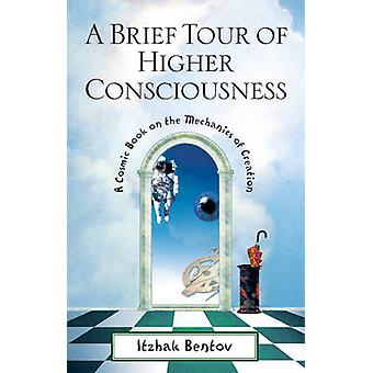 A Brief Tour of Higher Consciousness - A Cosmic Book on the Mechanics