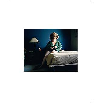 Eleven Years by Jen Davis - 9783868284584 Book