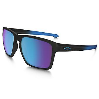 Astilla Xl Prizm de Oakley - gafas de sol - OO9341-1357