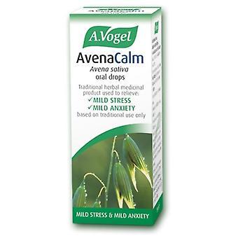 A.Vogel AvenaCalm Avena Sativa Oral Drops 50ml