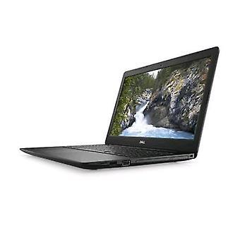 Dell Voyo 3580 15,6