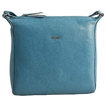 Bree 206011 Women's shoulder bag 8x25x26.5 cm (B x H x T)