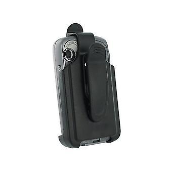 Verizon Swivel Belt Clip Holster for UTStarcom XV6800, PPC6800