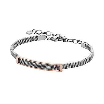SKAGEN Women's Stainless Steel Bracelet SKJ0932998