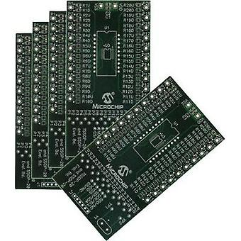 PCB (unequipped) Microchip Technology TSSOP20EV