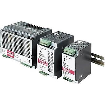 Rail mounted PSU (DIN) TracoPower TSP 360-124WR 24 Vdc 15 A 180 W 1 x