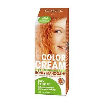 Sante cream Color (Woman , Hair Care , Hair dyes , Hair Dyes)