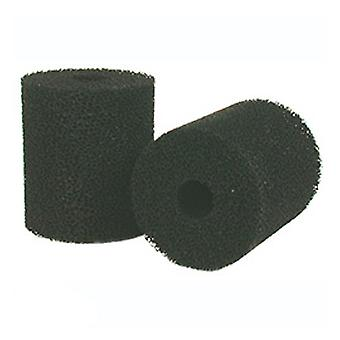 Eheim Carbon Sponge 2209 * (Fish , Filters & Water Pumps , Filter Sponge/Foam)