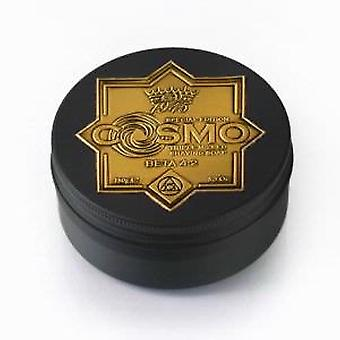 Saponificio Varesino Cosmo Beta 4.2 Special Edition Shaving Soap 150g