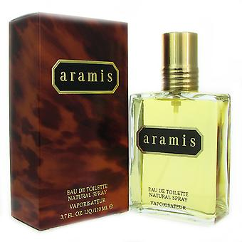 Aramis voor mannen 3.7 oz 110 ml EDT Spray