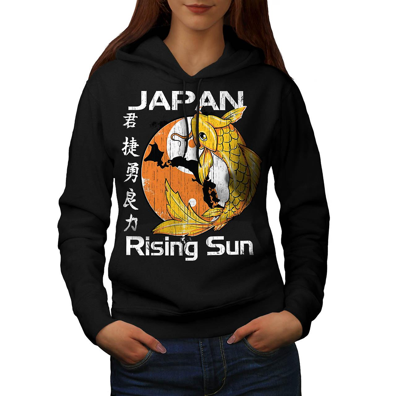 black single women in rising sun A raisin in the sun study guide contains a biography two families share a single generation gaps in hansberry's a raisin in the sun women, black and.