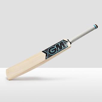 Gunn & Moore Neon 101 Kashmir Willow batte de Cricket Junior
