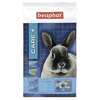 Beaphar Care + konijn voedsel 250g