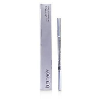 Laura Mercier Eye Brow Pencil With Groomer Brush - # Brunette - 1.17g/0.04oz