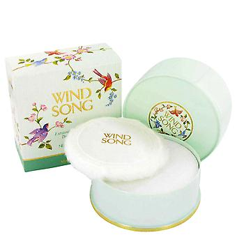 Prince Matchabelli Women Wind Song Dusting Powder By Prince Matchabelli