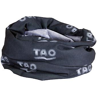 TAO hoved rag hoved tørklæde sort - 89016-700