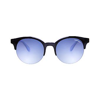 Made in Italia Sunglasses Black Women