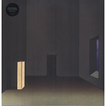 Oneohtrix punkt aldrig - R Plus syv [Vinyl] USA importerer