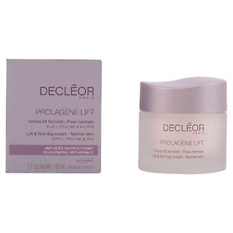 Decléor Paris Decleor Prolagene Lift Crema Ligera Lift 50Ml