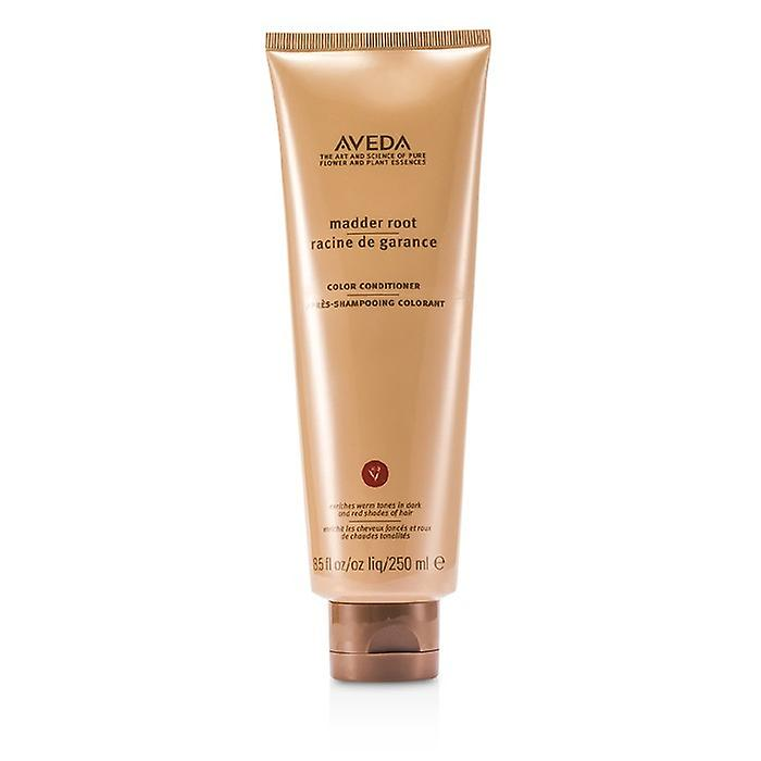 Aveda Madder Root Color Conditioner 250ml/8.5oz