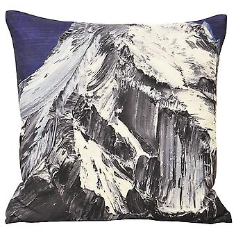 Riva Home Everest Cushion Cover