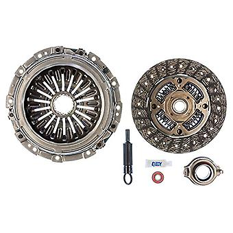 Exedy FJK1002 OEM Replacement Clutch Kit