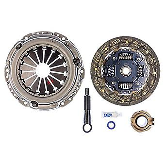 Exedy HCK1008 OEM Replacement Clutch Kit